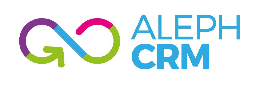 Logo_AlephCRM_transparente