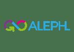 aleph_logo_color