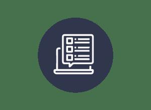 icon-catalogos_digitales