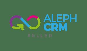 logo - ALEPH - seller - transparente-01-1