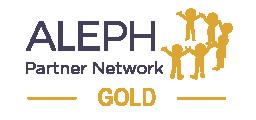 logos-gold