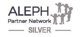 logos-silver