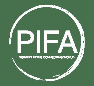 pifa_logo_white