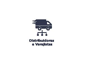 Distribuidores_Aleph_Web