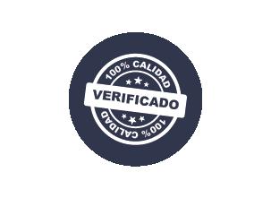 digital_catalogs_Benefits_4