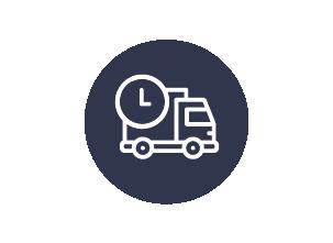 icon-logistica