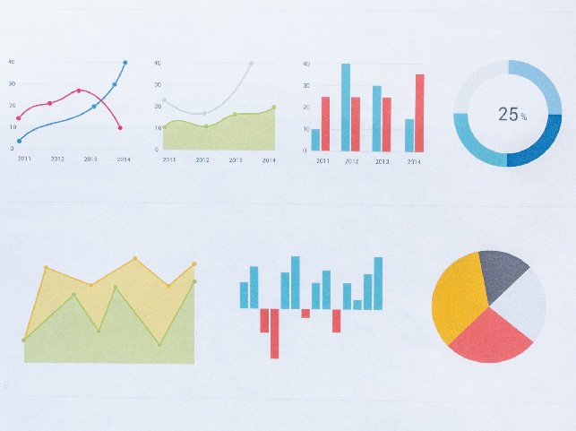 solutions_Management_reports_and_indicators