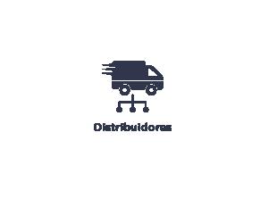 trading_chain_distributor