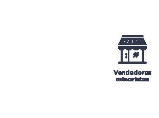 trading_chain_seller
